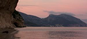 02-23-13 Roundup - Sardinia