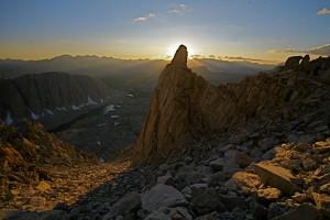 03-09-13 Round up #4 - John Muir Trail
