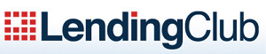 Lending Club logo - Lending Club Investments