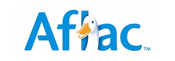 Aflac - Logo