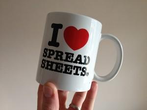 04-06-13 Roundup - I love spreadsheets