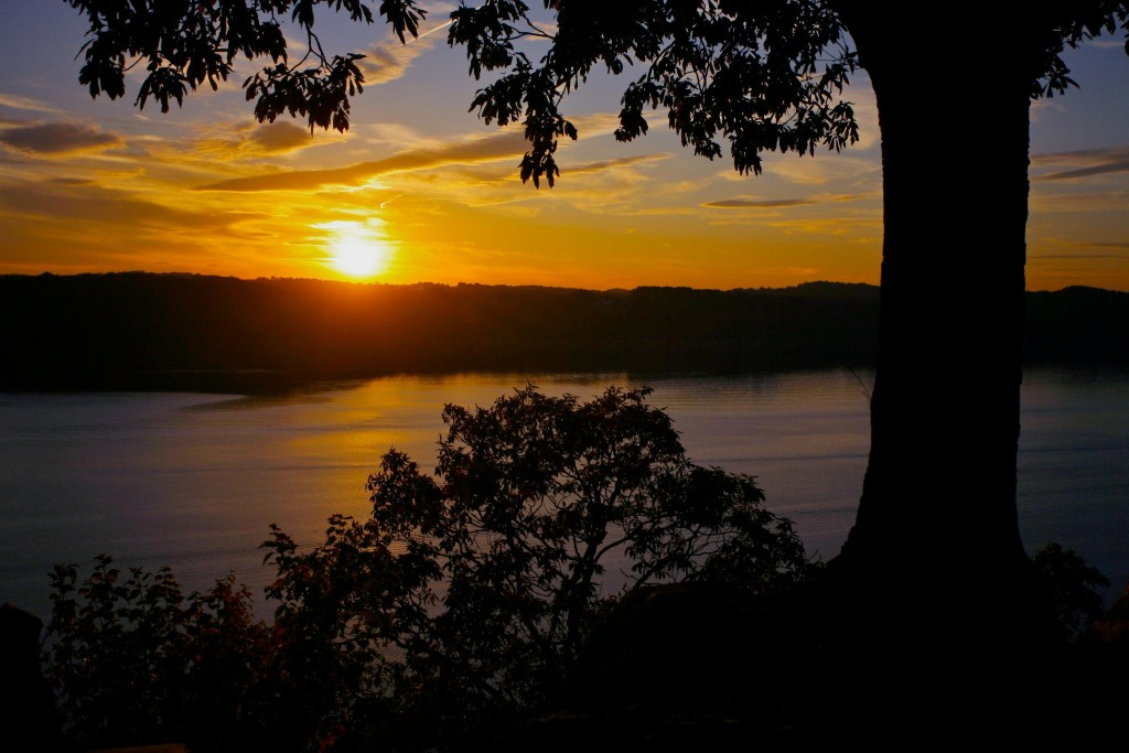 04-13-13 Roundup - Maryland Loch Raven