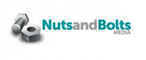 Website Hosting - N&B logo