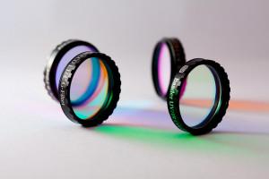 2013 Prosper Investment Criteria - Filters