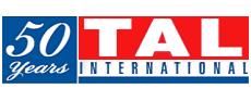 TAL-logo
