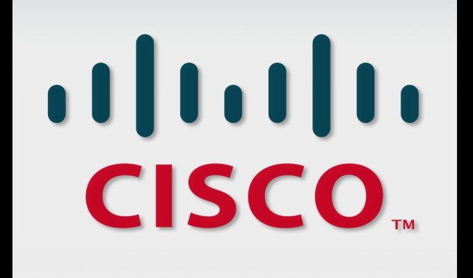cisco-logo2