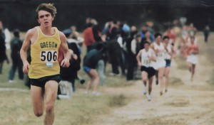 2014 Blog and Income Goals - Prefontaine