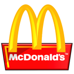 Trades – No-Cost Dividend Growth Portfolio Purchases: KO, MCD, and UL - Mcdonalds_logo