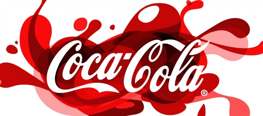 Trades – No-Cost Dividend Growth Portfolio Purchases: KO, MCD, and UL - coca-cola-logo