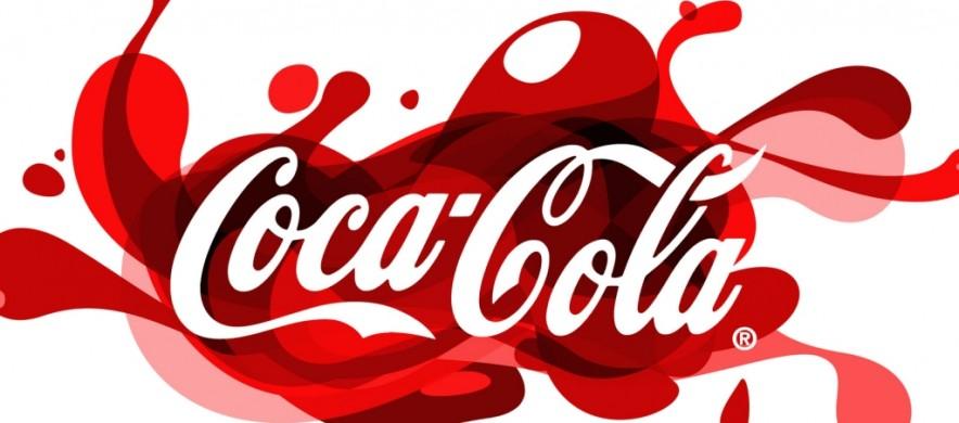 Trades – No-Cost Dividend Growth Portfolio Purchases: KO, MCD, and UL - coca-cola-logo
