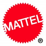 Trades - September No-Cost Dividend Growth Portfolio Purchases - MAT and MCD - Mattel_logo