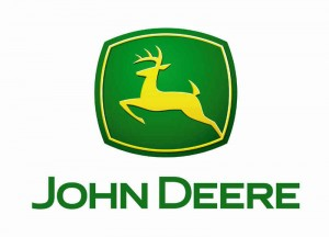 Trades - Deere and Company Purchase - Deere and Company Logo