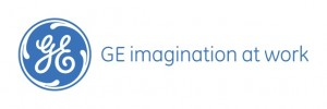 GE Imagination at Work - Logo