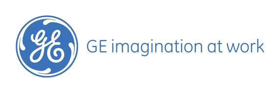 GE Imagination at Work - Logo