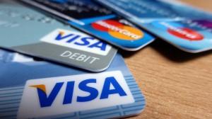 Declined - Credit Card Use Banned at Loyal3 - Credit Cards