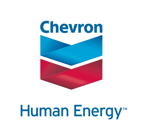 chevron_human_energy - logo