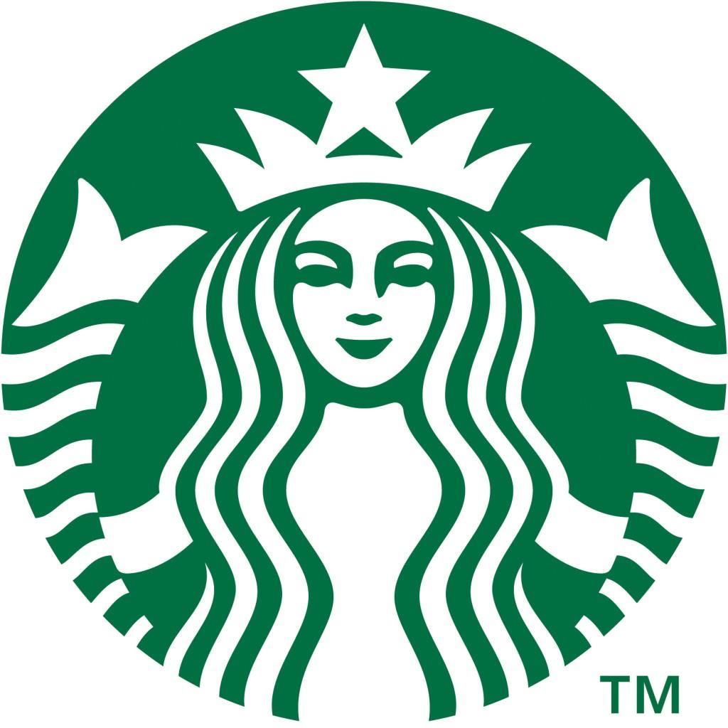 sbux_logo