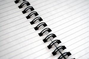 Bonus Coverage - My Dividend Growth Portfolio - Notepad