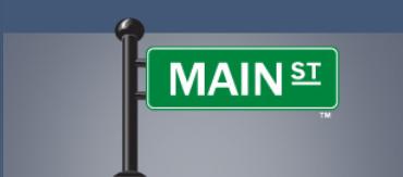 MAIN Logo1
